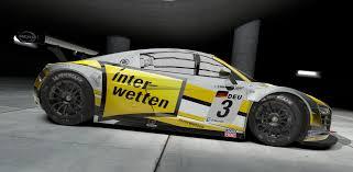 Audi R8 Lms - audi r8 lms need for speed wiki fandom powered by wikia