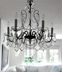 Beachy Chandeliers by Beach House Chandeliers Cool Shell Chandelier Coastal Beach House
