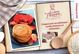 catalogue cuisine uip cake central magazine by kit oliynyk issuu