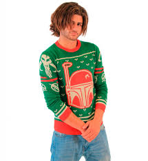 worst ugly christmas sweaters star wars ugly christmas sweaters