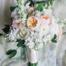 just for you floral design studio home facebook