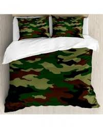 quote duvet cover set it u0027s a pop art style with pillow sham s