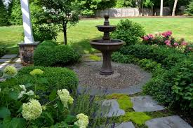 pictures of a garden garden landscaping design ideas hgtv