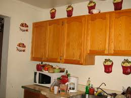 kitchen collections splendid apple kitchen decorations plus apple kitchen decor