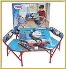 thomas the train activity table and chairs p thomas the train table and chairs set is perfect furniture for