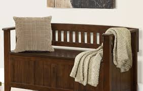 ok entry storage bench tags how to build a mudroom bench with