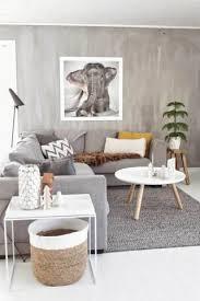 idee deco salon canap gris deco salon canape gris liée à d coration salon avec canape gris deco