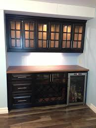 Kitchen Cabinet Penang Quest Kitchens Beautifully Design Kitchens In Halifax Ns