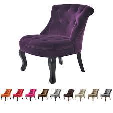 fauteuil de pas cher fauteuil crapaud pas cher ikeasia