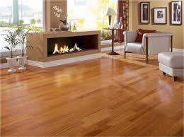 how to clean shine hardwood floors with method sweeping