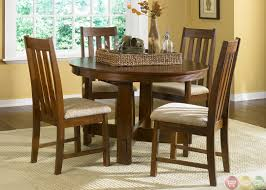 Mission Style Dining Room Table by Sylvia U0027s Makeover Dining Room Emily Henderson Home Design Ideas