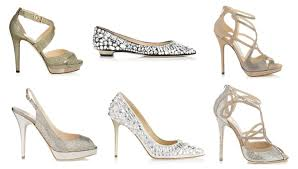 wedding shoes on sale jimmy choo wedding shoes jimmy choo sale