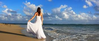 destination weddings destination weddings luana waikiki