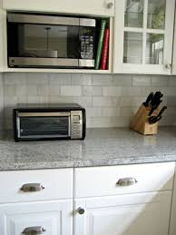 carrara marble subway tile kitchen backsplash 12 best backsplash images on carrara marble marble