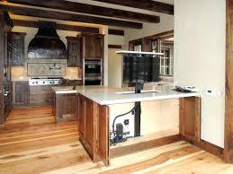 100 under cabinet tv for kitchen neoteny wireless cabinet