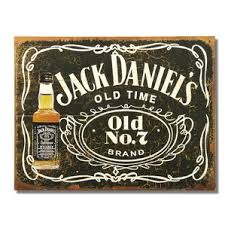 Jack Daniels Curtains Jack Daniels Decor Wayfair