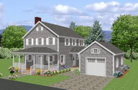 traditional colonial house plans colonial house plans new colonial house plan traditional