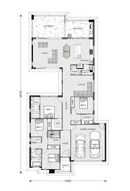 53 best floor plans images on pinterest house floor plans house