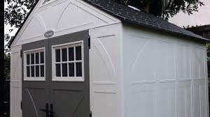 craftsman vertical storage shed craftsman vertical storage shed craftsman model storage shed
