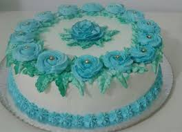 Royal Icing Decorations For Cakes 3493 Best Cake Decorating Images On Pinterest Cake Decorating