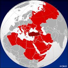 New Ottoman Empire Ottoman Empire By Ay Deezy On Deviantart