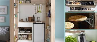 optimiser espace cuisine cuisine gain de place top 10 des astuces et conseils