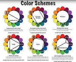 Home Decor Color Palette Images About Color Palettes Scrapbooking On Pinterest Design Seeds