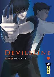 devil z vs blackbird scan devil u0027s line tome 5 vf en lecture en ligne japscan com