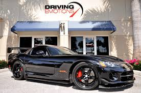 used dodge viper for sale beautiful used dodge viper for sale about l on cars design