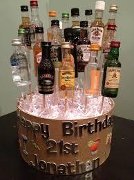 girls gone food 21st birthday celebration birthday bash for