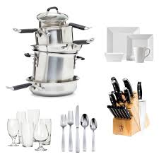 wedding gift kitchen the wedding gifts for cooking aficionados