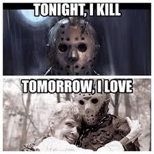 Creepy Memes - scary memes home facebook