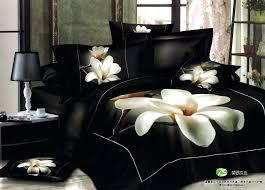 Down Comforter Full Size Comforter Duvet Covers U2013 De Arrest Me