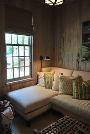House Tv Room by Top 25 Best Pecky Cypress Paneling Ideas On Pinterest Pecky