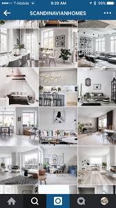 Home Design Instagram Accounts Social Media Primer Pt 3 Instagram L Design Llc