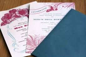 how to design your own wedding invitations how to do your own wedding invitations your own wedding