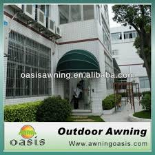 Aluminum Porch Awnings Price Used Door Awnings Used Door Awnings Suppliers And Manufacturers