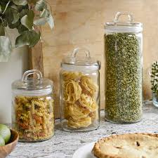 decorative kitchen canisters 153 best creative kitchens images on kitchen ideas