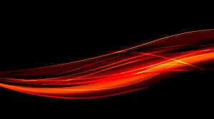 wallpaper hd orange black and orange wallpaper hd media file pixelstalk net
