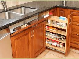 kitchen cabinets built in pantry kitchen cabinet pull out