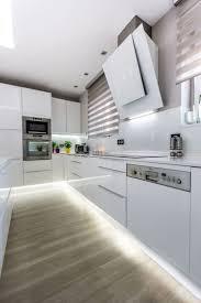 Art Deco Kitchen Ideas 164 Best Kitchen Ideas Images On Pinterest Kitchen Ideas
