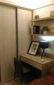 chambre d馗o romantique chambre d馗o romantique 100 images les 24 meilleures images