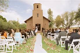 wedding venues in tucson az s chapel and ranch venue tucson az weddingwire