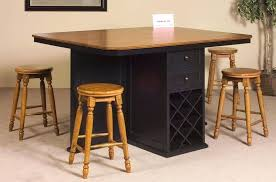 kitchen island with 4 stools 4 stool kitchen islands kitchen stools with backs dining room