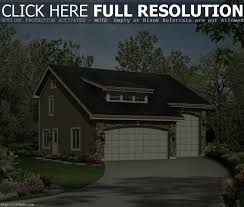 apartments garage with living space above cost pat s garage w