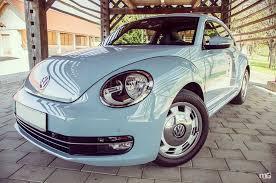 volkswagen bug light blue vwvortex com 2012 vw beetle 1 2tsi design