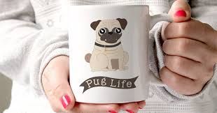 21 things every pug lover desperately needs in their home huffpost