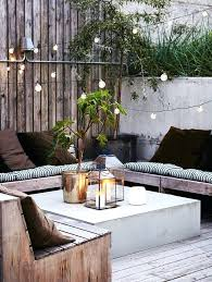 outdoor table ideas outdoor furniture ideas toberane me