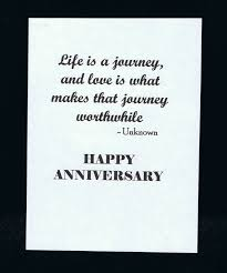quotes about friends death anniversary anniversary quotes and sayings 67 quotes coolnsmart romantic