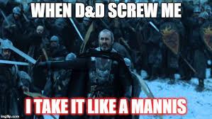 Stannis Baratheon Memes - stannis baratheon imgflip